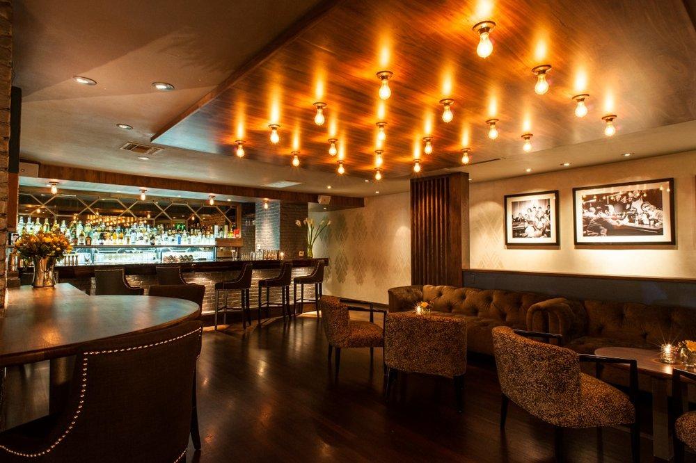 Guest Room Lounge.jpg