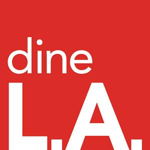 dineLA-LOGO-2015-558x500.png