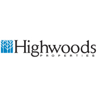 Highwoods Properties.jpg