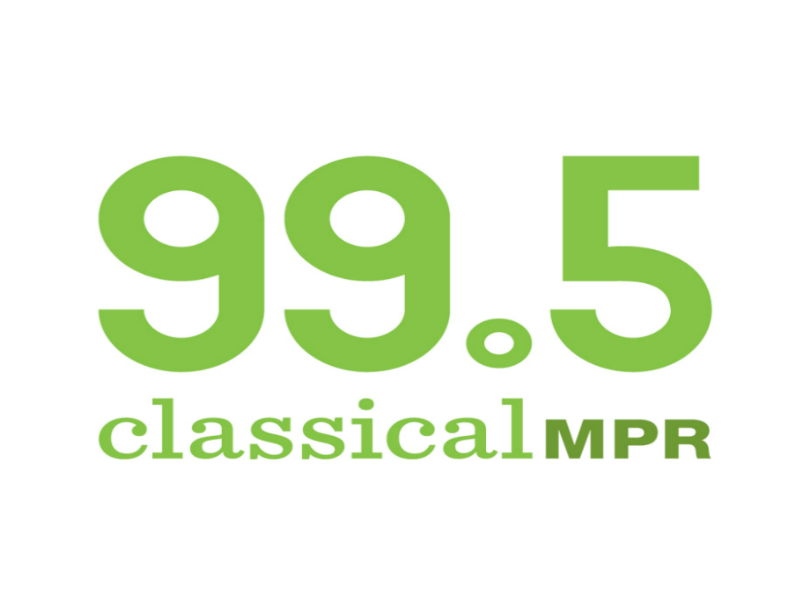 99.5 Classical MPR.png