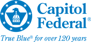 Capitol_Federal_Savings_logo.png
