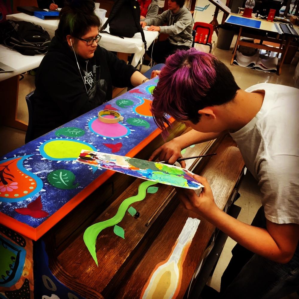 painting piano 3.jpg