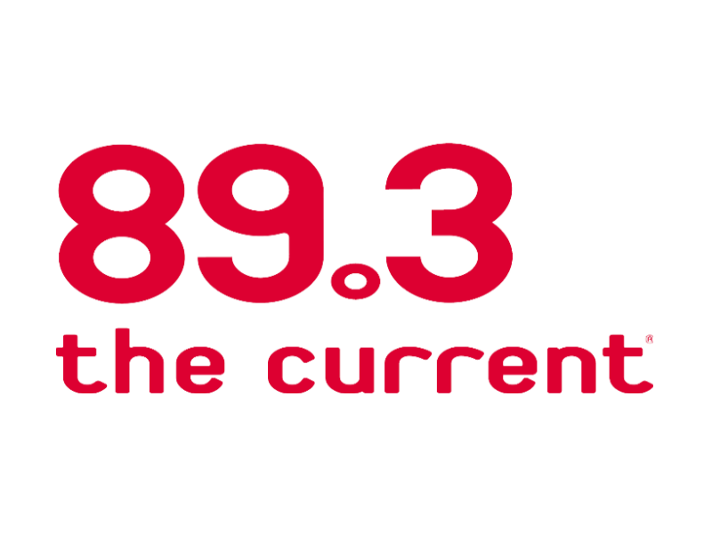 89.3 the current.png