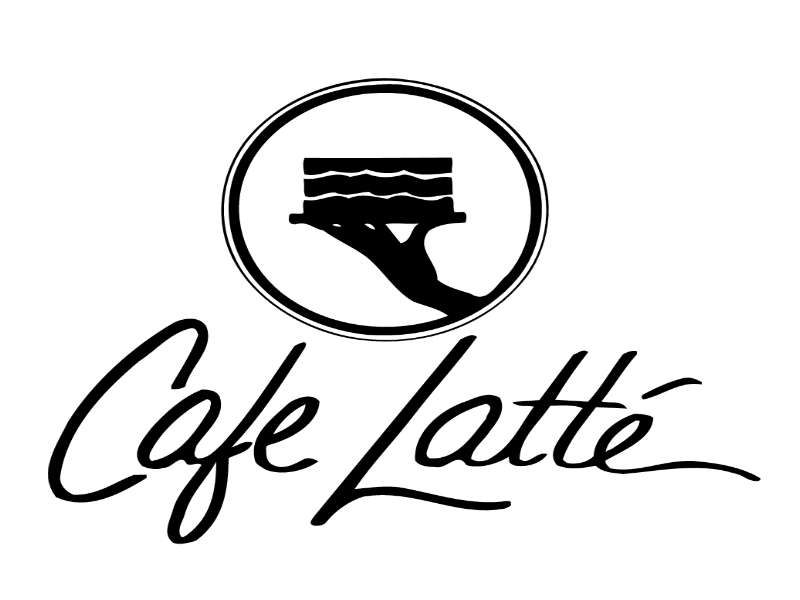 Cafe Latte.png