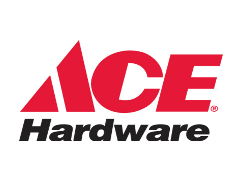 Ace Hardware.png