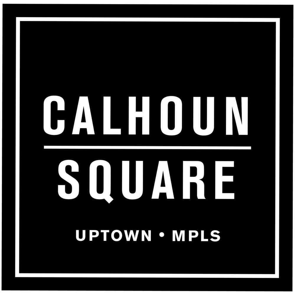 Calhoun Square.png