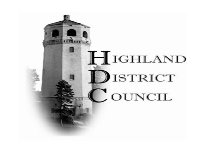 Highland District Council.png