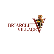 Briarcliff Village.jpg