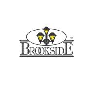 Brookside.jpg