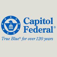 Capitol Federal.jpg