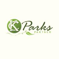 KC Parks Partners.jpg