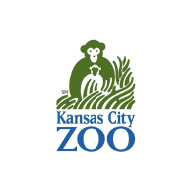 KC Zoo.jpg