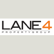 Lane 4 Property Group.jpg
