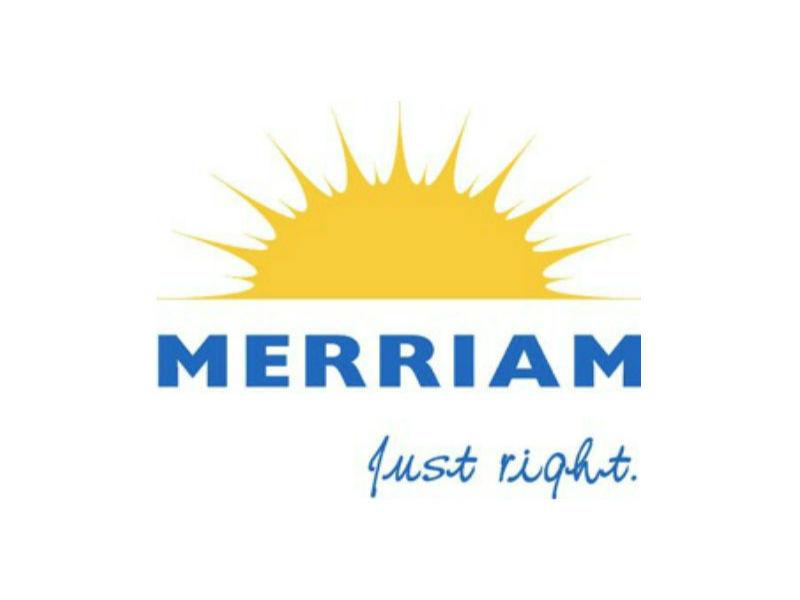 Merriam.jpg