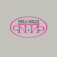 Nell-Hills.jpg