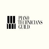 Piano Technicians Guild.jpg
