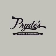 Pryde's.jpg