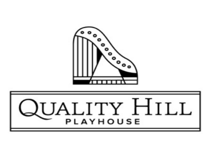 Quality Hill.png