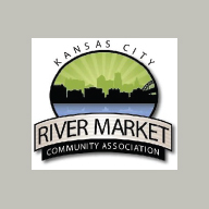 River Market.jpg
