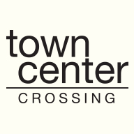 town center crossing.jpg