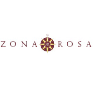 Zona Rosa.jpg