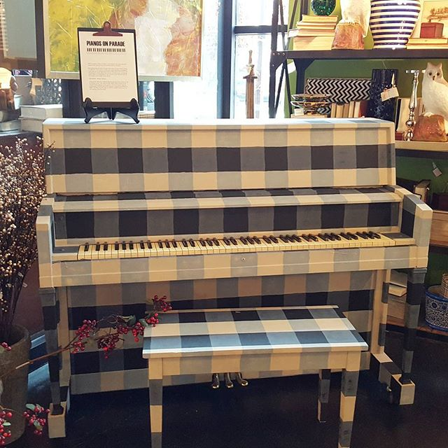 where to donate a piano , donate used piano , donate my piano