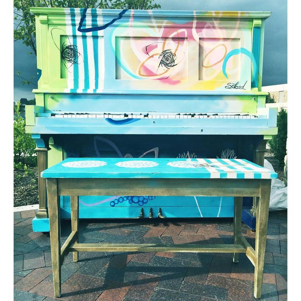 donate piano to church , where to donate a piano , donate used piano