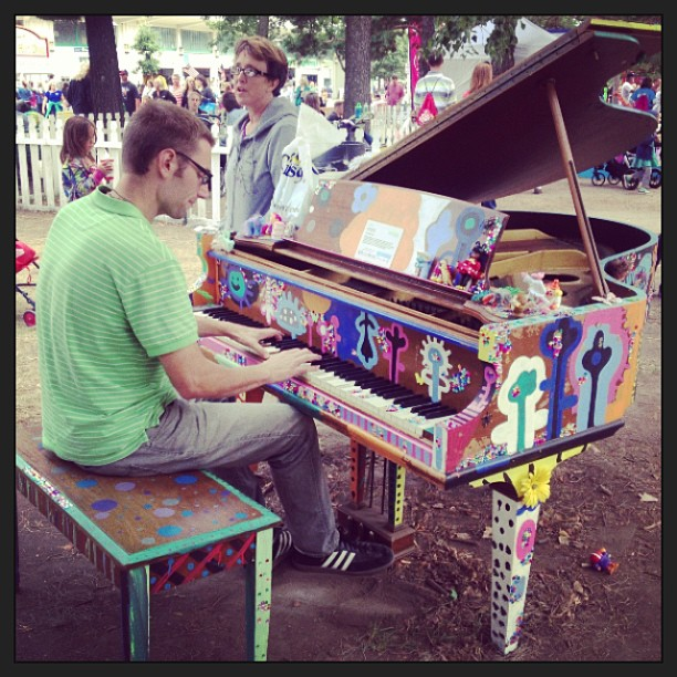 donate used piano , second hand pianos for sale , second hand pianos for sale