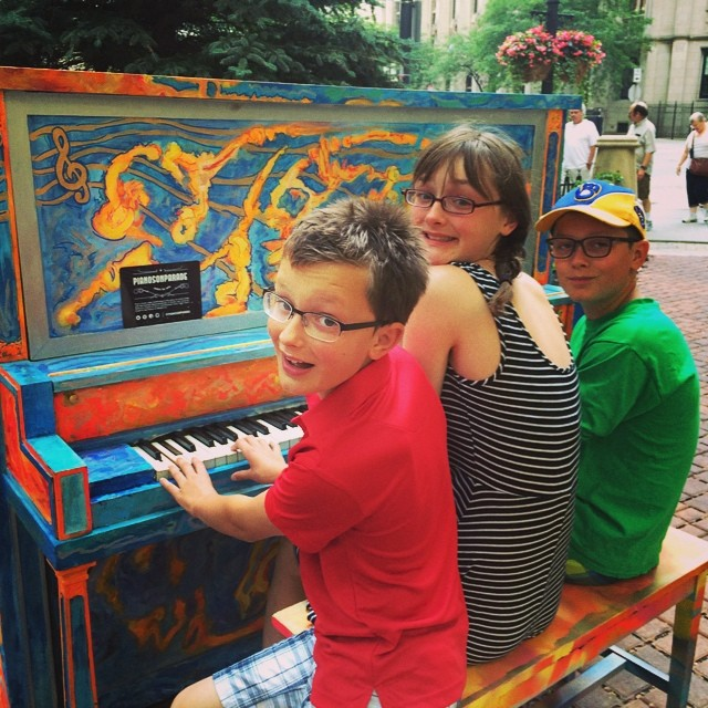 where to donate a piano , piano stores near me , steinway baby grand piano for sale