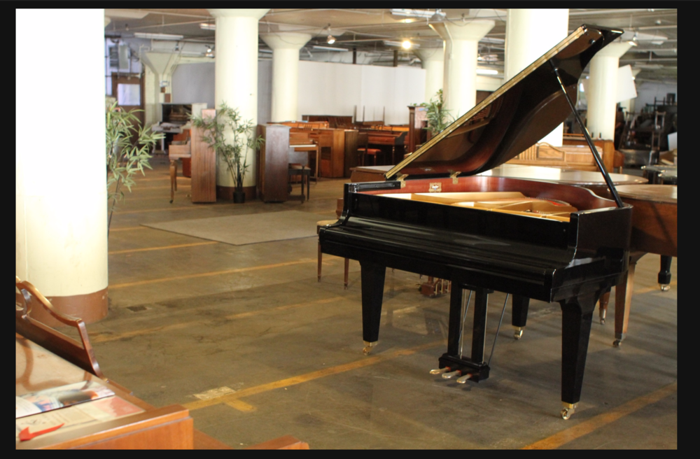donate used piano , donate my piano , piano online store