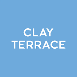 Clay Terrace Logo_250x250.jpg
