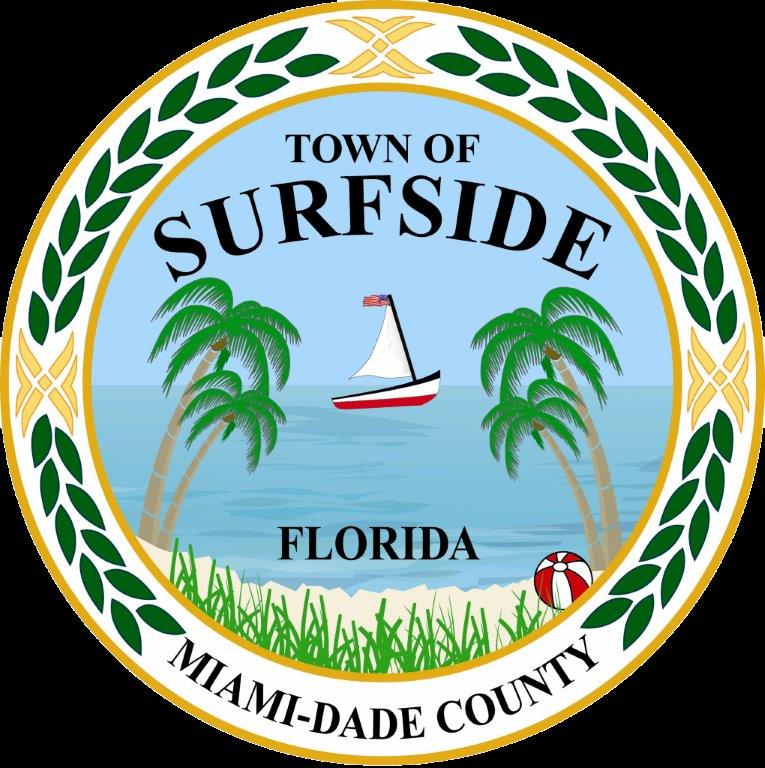 Surfside.jpg
