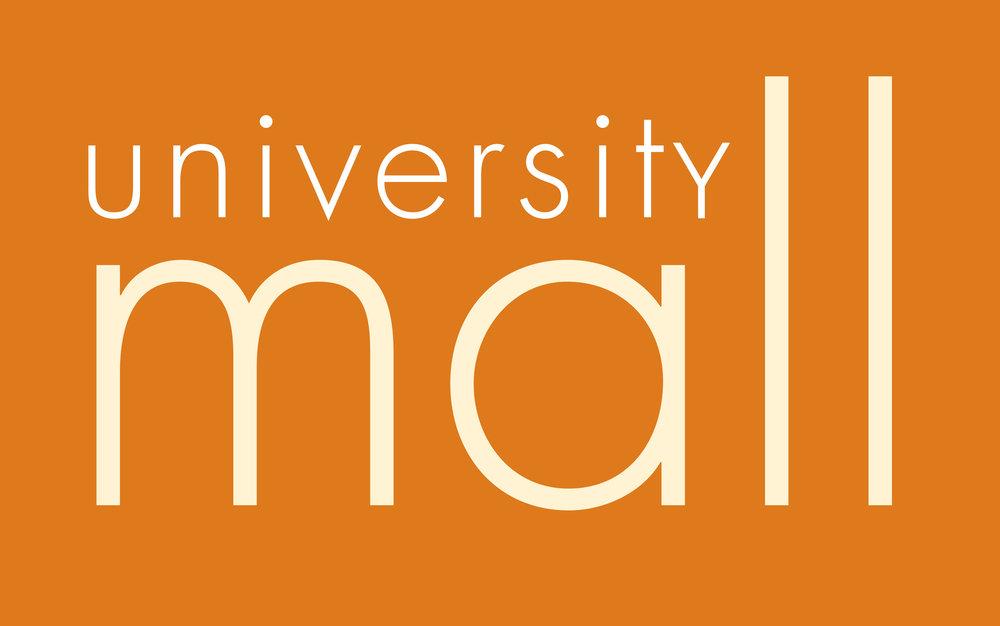 University Mall.jpg