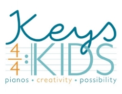 Keys 4/4 Kids | Grand Pianos for Sale | Upright Pianos For Sale