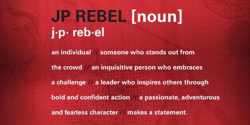 rebel-definition