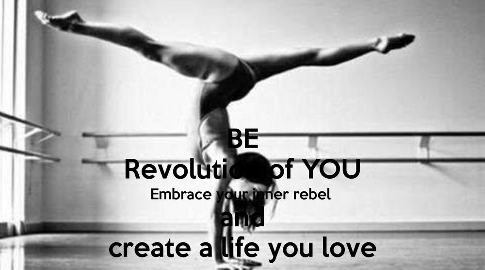rebellife
