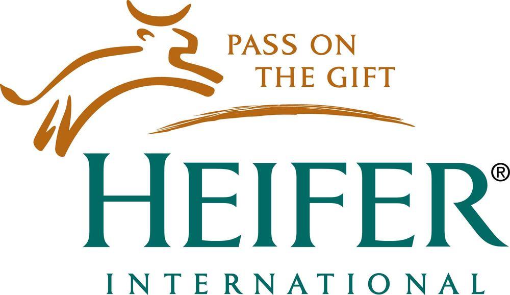 Heifer-Logo.jpg