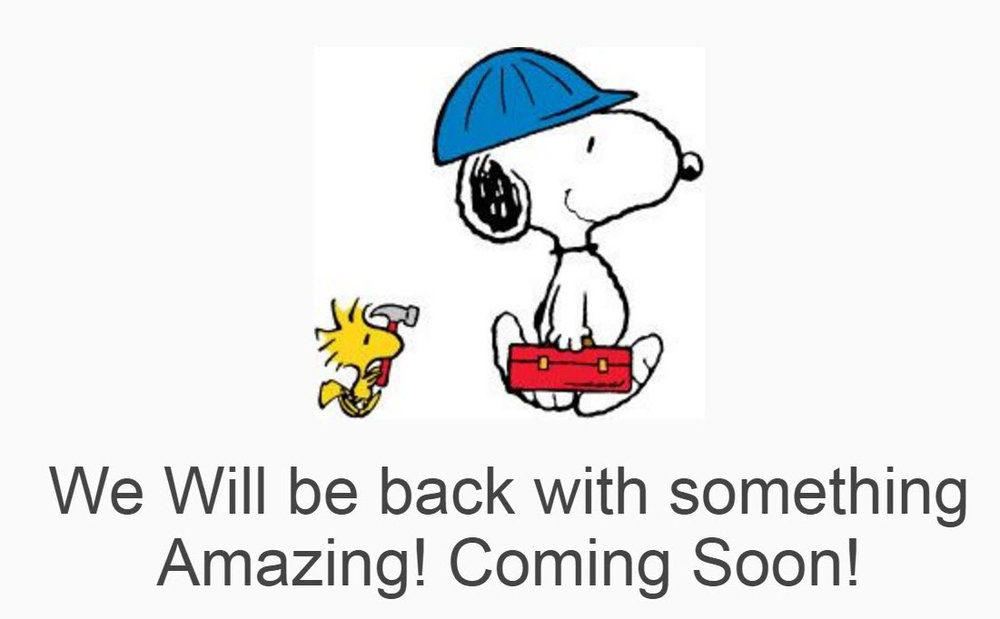 snoopy coming soon crop.jpg