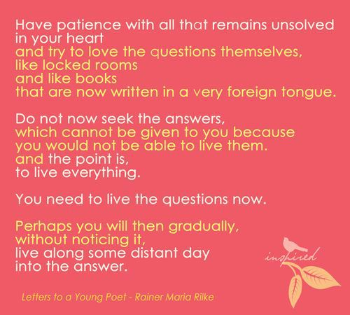 live-your-way-into-the-answre-rilke.jpg