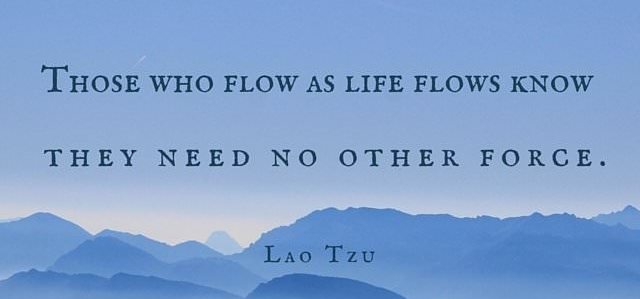 Those-who-flow-as-life-flows-know-they-need-no-other-force..jpg