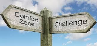 comfort vs challenge.jpg