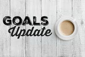goals update.jpg