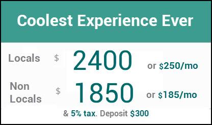CEE-2500 - Deposit2.jpg