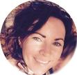 Elise Dunn crop_resize.png