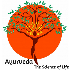 Ayurveda+The+Science+of+Life.png