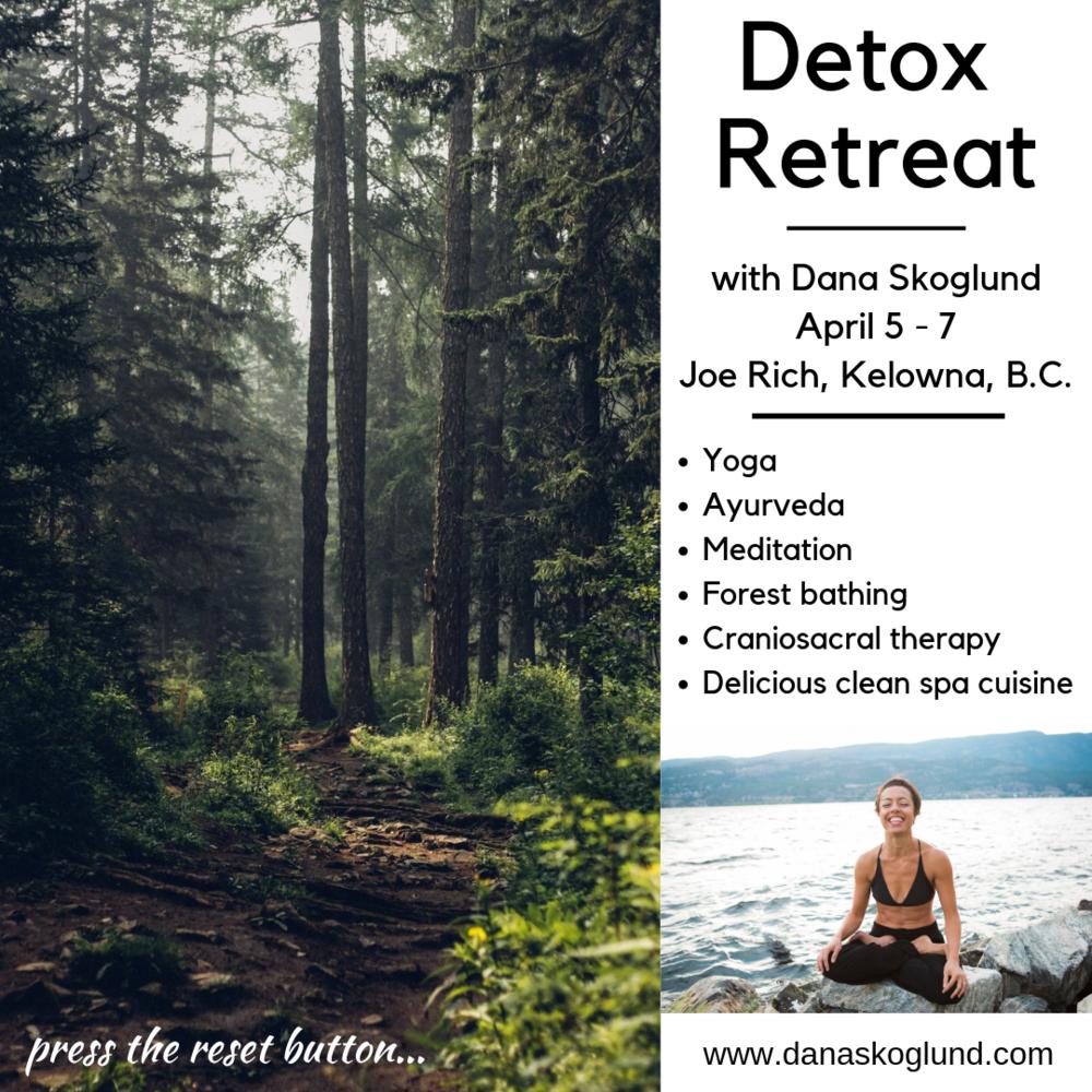 detox retreat.png