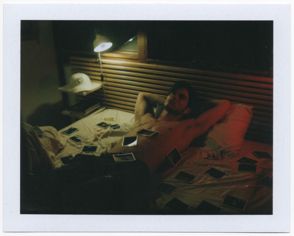 night nineteen