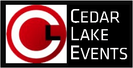 Cedar Lake Events