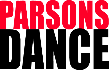 ParsonsDance.png