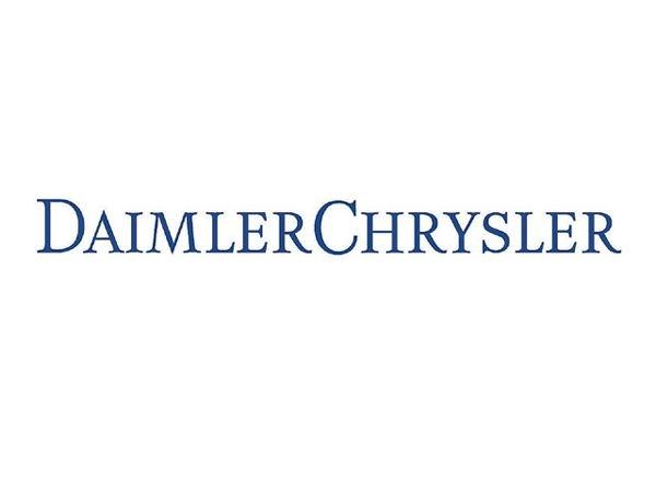 Cedar Lake Daimler Chrysler